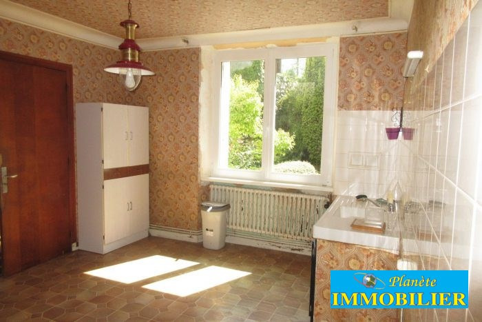 Vente maison / villa Plozévet 177 140€ - Photo 11
