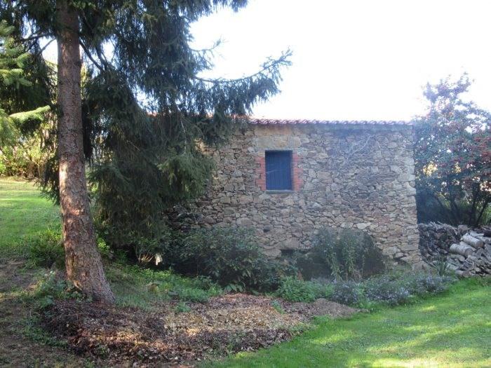 Sale house / villa Saint denis la chevasse 331500€ - Picture 12