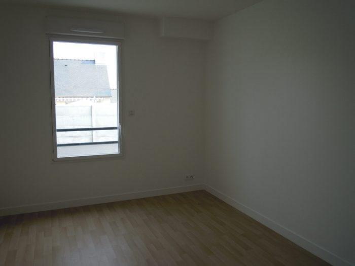 Rental apartment Thouaré-sur-loire 593€ CC - Picture 3