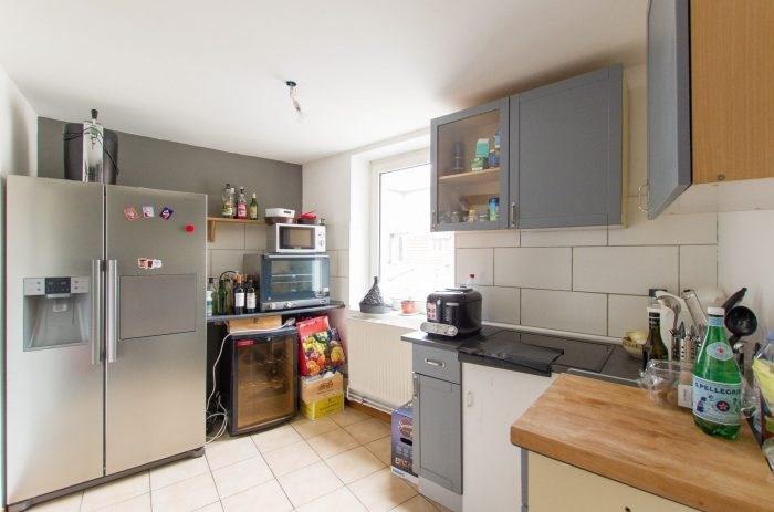 Vente appartement Longeville-lès-metz 170100€ - Photo 4