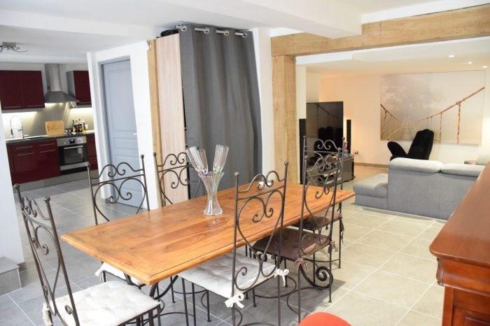 Vente maison / villa Pacy-sur-eure 238000€ - Photo 1