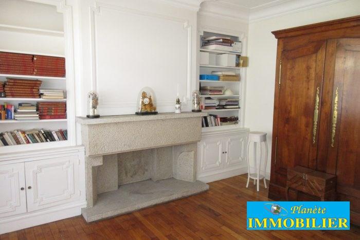 Sale house / villa Audierne 187560€ - Picture 8