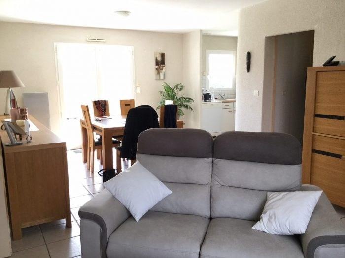 Sale house / villa Herbergement 152900€ - Picture 1