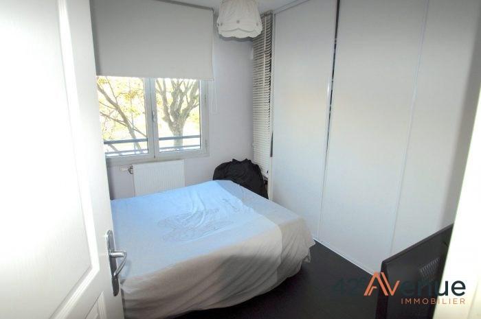 Продажa квартирa Saint-étienne 119000€ - Фото 7