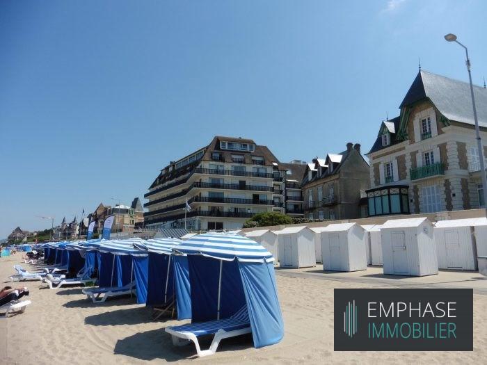 Продажa квартирa Blonville-sur-mer 48500€ - Фото 10