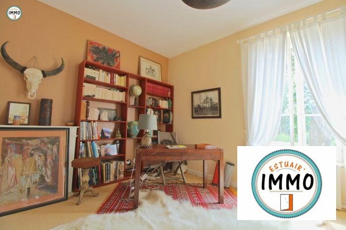 Deluxe sale house / villa Mortagne sur gironde 598900€ - Picture 10