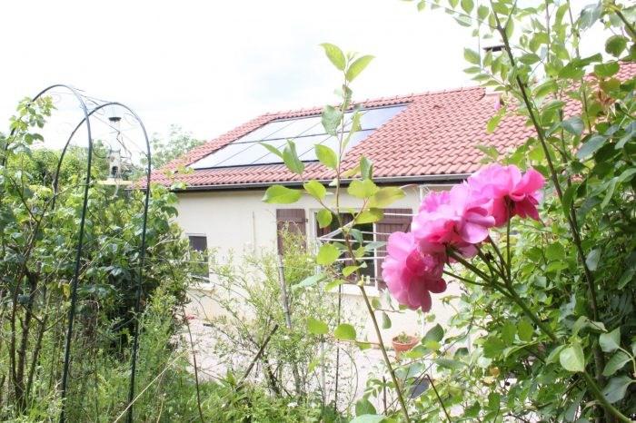 Vente maison / villa Sermoyer 168000€ - Photo 8
