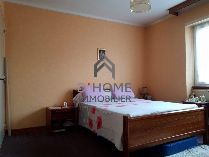 Vente appartement Bischwiller 149800€ - Photo 4