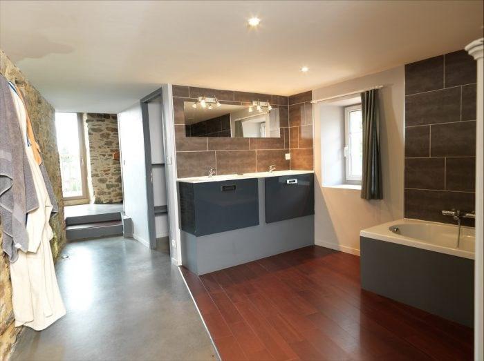 Deluxe sale house / villa Montaigu 333500€ - Picture 5