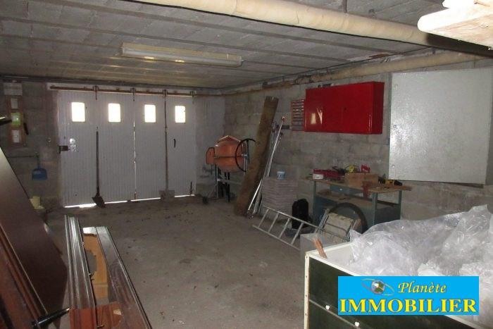 Sale house / villa Plogoff 177820€ - Picture 12