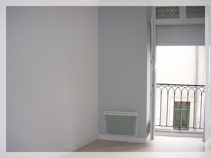 Vente immeuble Ancenis 157200€ - Photo 2