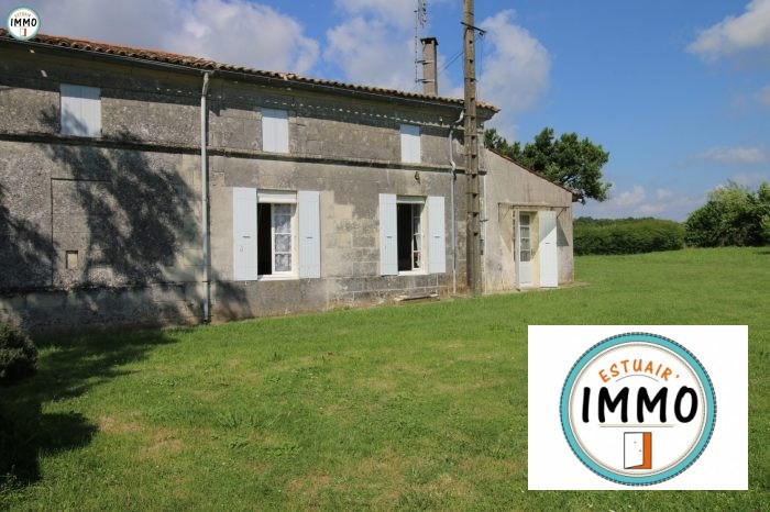 Vente maison / villa Floirac 99720€ - Photo 8