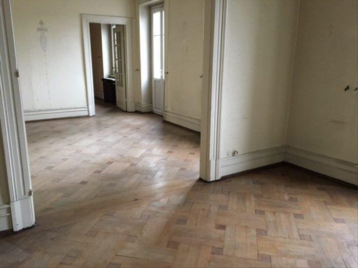 Sale apartment Strasbourg 400000€ - Picture 3