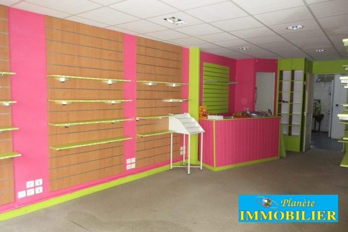 Sale building Audierne 176 098€ - Picture 15
