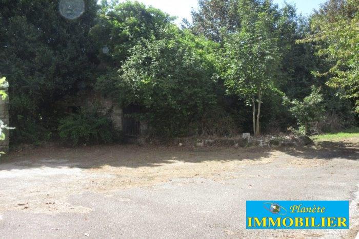 Sale house / villa Poullan-sur-mer 105000€ - Picture 15