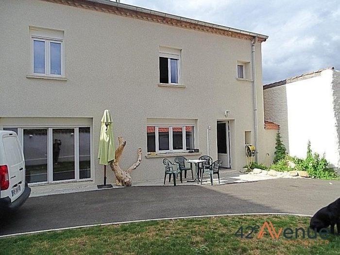 Venta  casa Saint-cyprien 399000€ - Fotografía 3