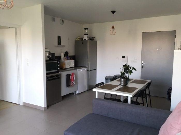 Sale apartment La roche-sur-yon 111900€ - Picture 3