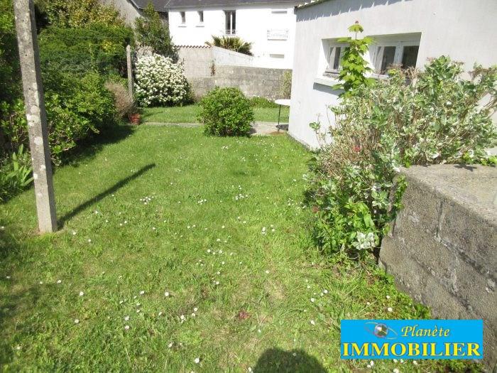 Sale house / villa Audierne 127612€ - Picture 10