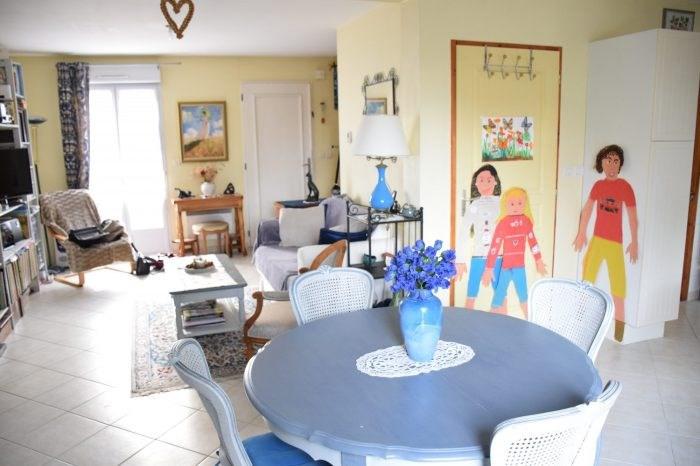 Sale house / villa Vernon 199500€ - Picture 2