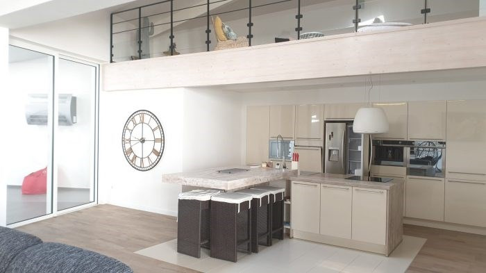 Deluxe sale house / villa La roche-sur-yon 599872€ - Picture 3