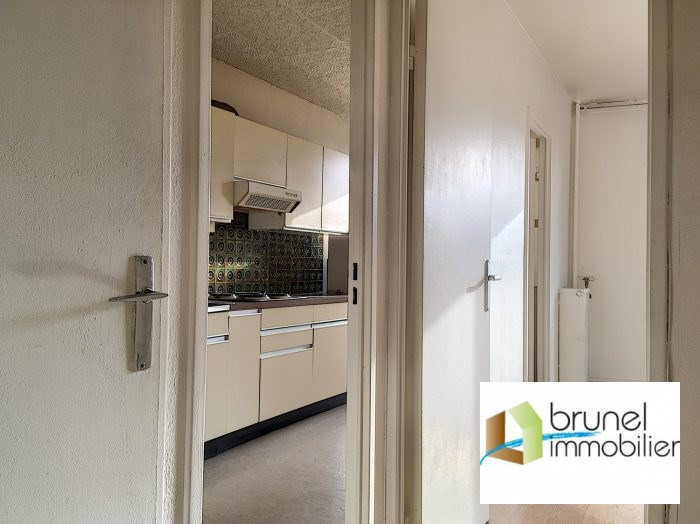 Vente appartement Créteil 172000€ - Photo 6