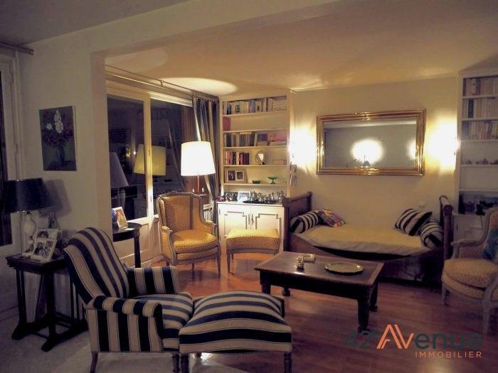 Sale apartment Saint-étienne 84000€ - Picture 3