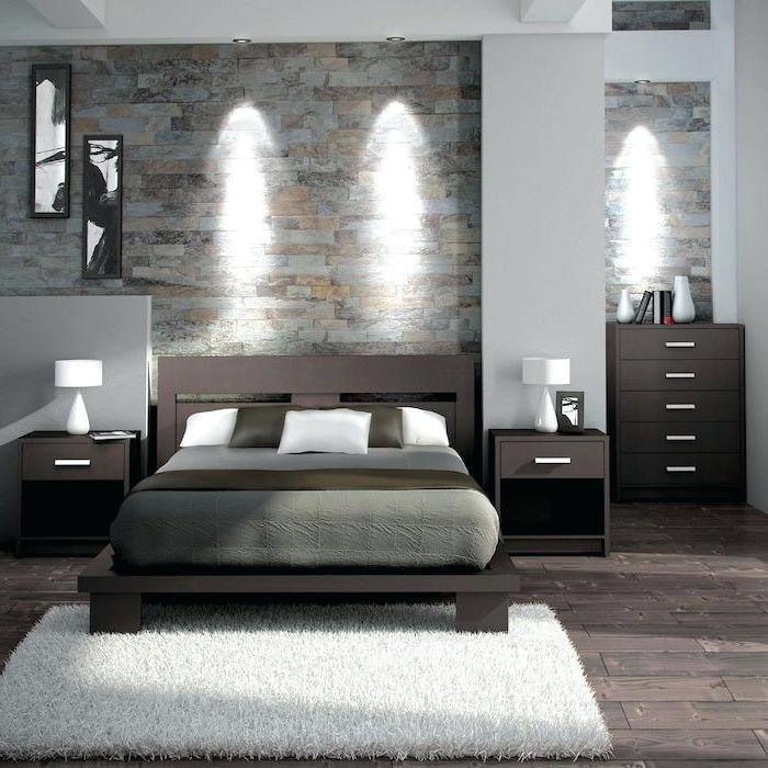 Sale apartment Noisy-le-sec 298916€ - Picture 3