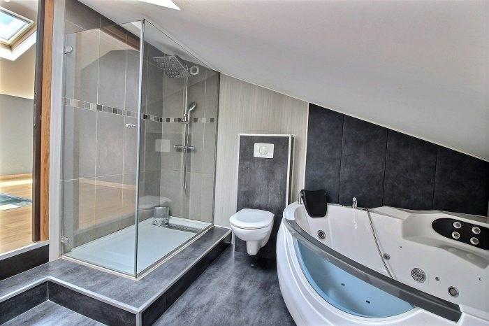 Vente appartement Villefranche sur saone 199000€ - Photo 6