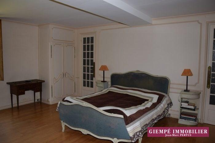 Vente de prestige maison / villa Mûrs-érigné 1035000€ - Photo 8