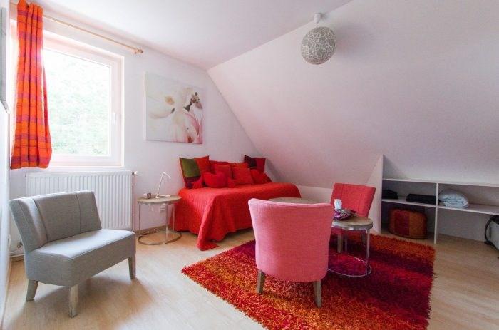 Sale house / villa Metz 475000€ - Picture 4