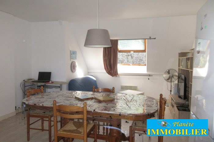 Vente appartement Audierne 58 850€ - Photo 2