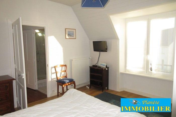 Vente maison / villa Plouhinec 208400€ - Photo 9