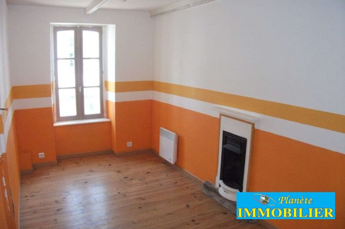Vente maison / villa Audierne 103 950€ - Photo 5