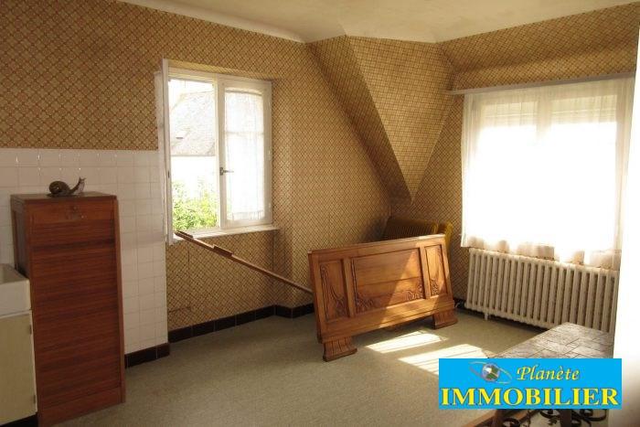 Vente maison / villa Plouhinec 130750€ - Photo 14