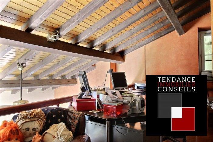 Deluxe sale house / villa Les ardillats 298000€ - Picture 5