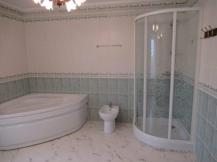 Deluxe sale house / villa Belleville sur vie 566500€ - Picture 13