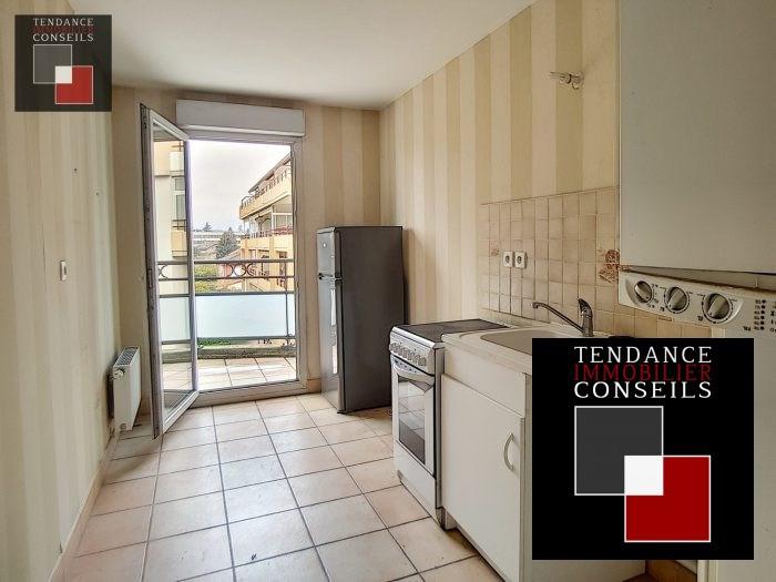 Vente appartement Villefranche-sur-saône 170000€ - Photo 5