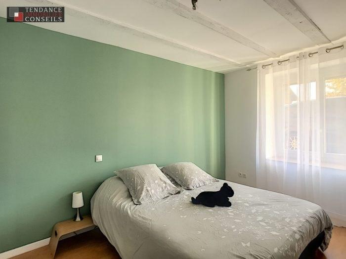 Vente maison / villa Arnas 269000€ - Photo 11