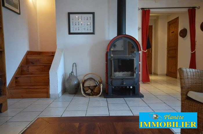 Sale house / villa Plozévet 239 660€ - Picture 7