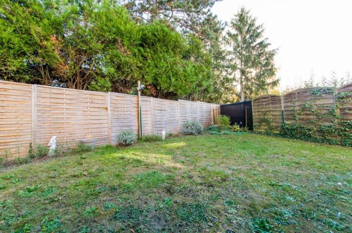 Sale house / villa Metz 475000€ - Picture 6