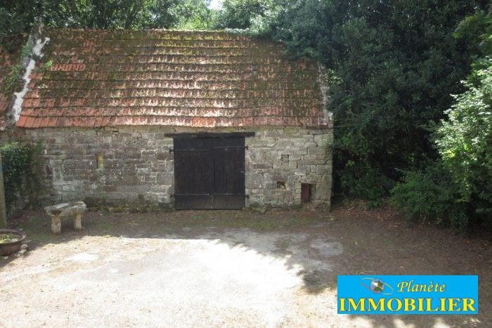 Sale house / villa Poullan-sur-mer 105000€ - Picture 16