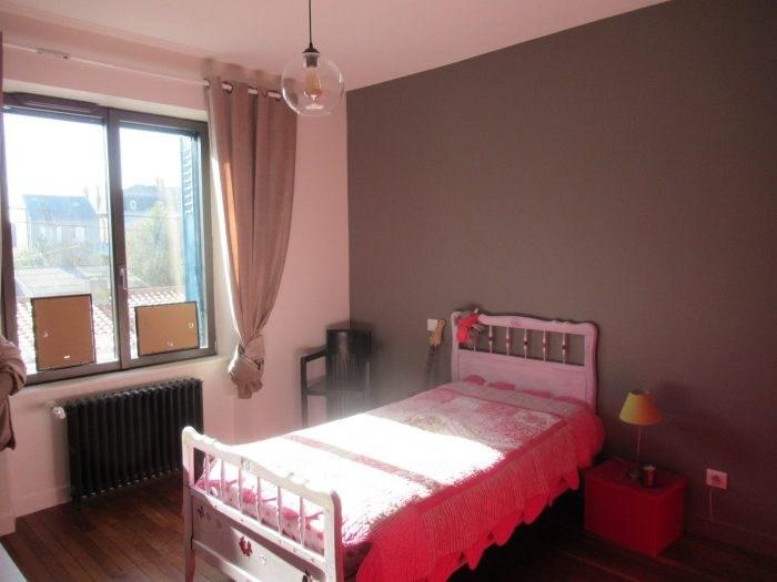 Deluxe sale house / villa La roche sur yon 352200€ - Picture 6