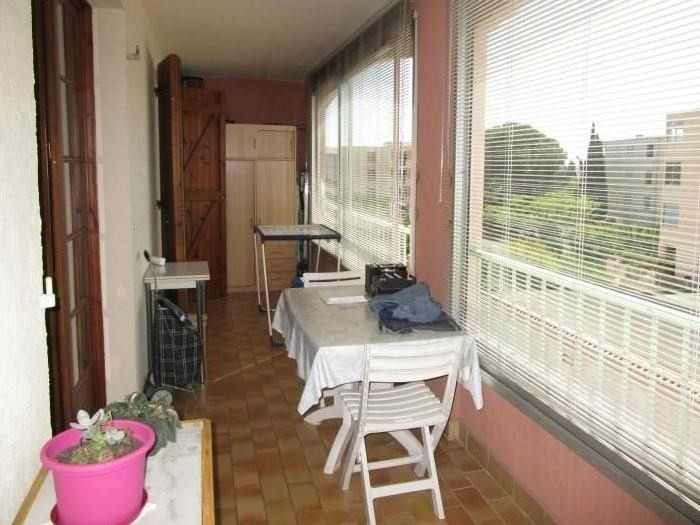 Vente appartement Sanary sur mer 165 000€ - Photo 1