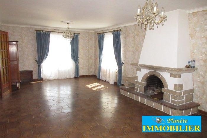 Sale house / villa Plogoff 177820€ - Picture 6