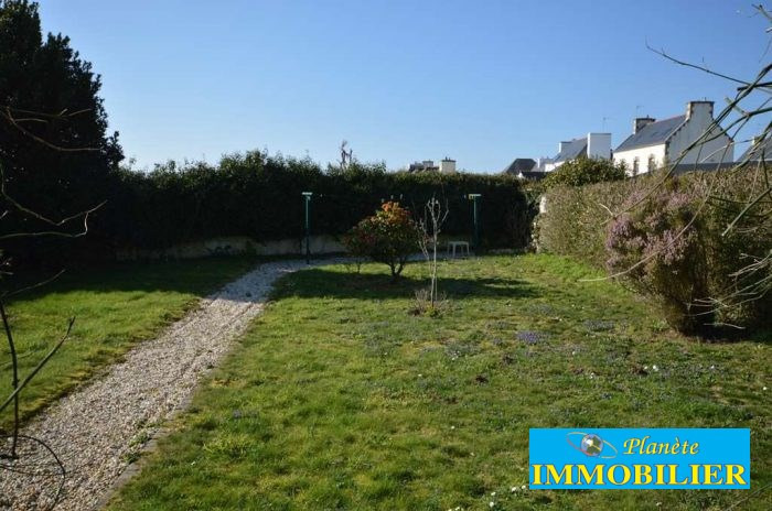 Sale house / villa Plouhinec 192 770€ - Picture 17