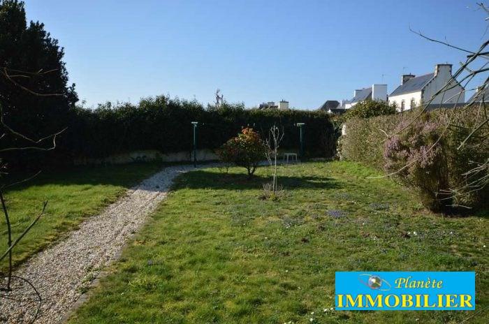 Sale house / villa Plouhinec 166720€ - Picture 19