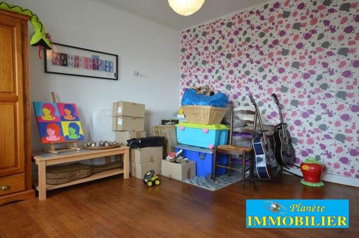 Sale house / villa Plouhinec 254248€ - Picture 10