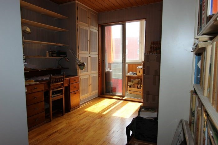 Sale apartment Strasbourg 249900€ - Picture 3