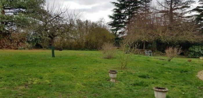 Sale house / villa Notre dame de l isle 410000€ - Picture 3