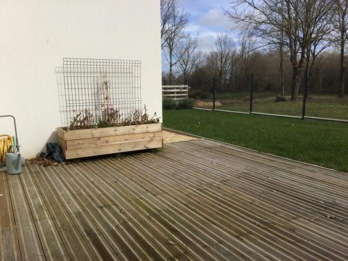 Deluxe sale house / villa Nieul le dolent 321500€ - Picture 13